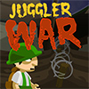 JugglerWar