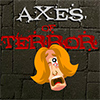 Axes of Terror
