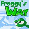 Froggy&#039;s Way