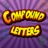 Compound letters