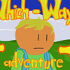 Which-Way Adventure