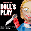 Dolls Play