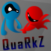 QuaRkZ