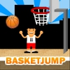 Basket jump
