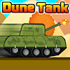 Dune Tank