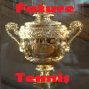 FutureTennis