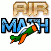 AirMath