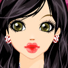 Cool Girl Fashion Makeover