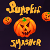 Pumpkinsmasher