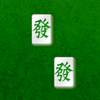 Mahjongg
