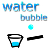 Waterballs