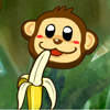 Monkey Banana