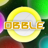 Obble