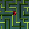 A Maze Race II