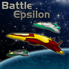 Battler Epsilon