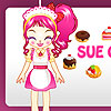 Sue Cookies