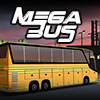 Racing: Mega Bus