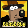 Curse Run