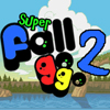 Super Fall Go Go 2
