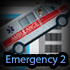 Racing: Emergency 2