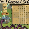 9 Dragons Sudoku