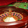 Roulette 3D by flashgamesfan.com