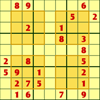 HyperSudoku