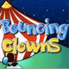 Bouncing Clown