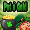 Pot  Gold