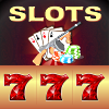 Mafia Smuggling Slots