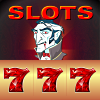 Vampire Stake Slots