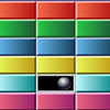 Basic Arkanoid