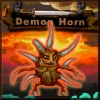Demon Horn