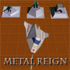 Metal Reign