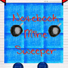 Notebook MineSweeper