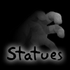 Statues