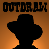 Outdraw