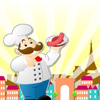 Diner Chef 3