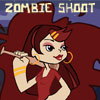 ZombieShoot