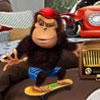 Classic Kids Room Hidden Objects