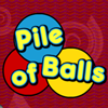 Pile of Balls