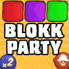 Blokk Party