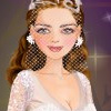 Princess Kate Dressup