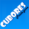 Cubores (Alpha)