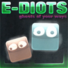 e-diots