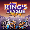 The King&#039;s League: Odyssey