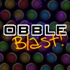 Obble Blast