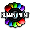 Rollin Paint