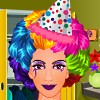 Circus Fun Dress Up