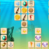 Sea Kingdom Mahjong